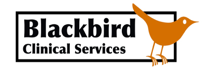Blackbird Clinical Services